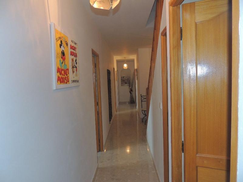 Vente maison / villa Le chay 519000€ - Photo 12