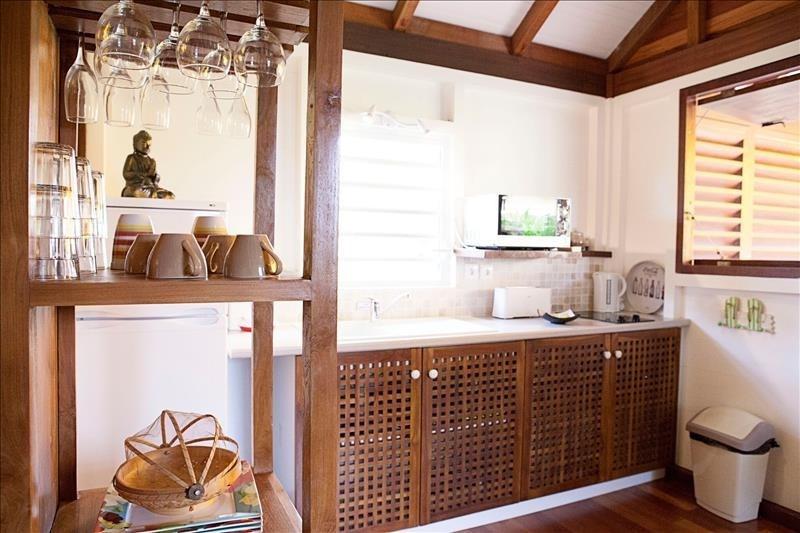 Deluxe sale house / villa St francois 2750000€ - Picture 13