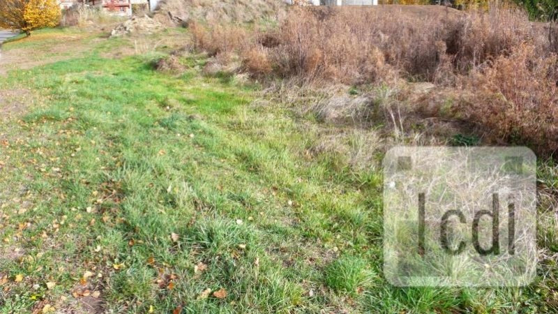 Vente terrain Truchtersheim 203 300€ - Photo 3
