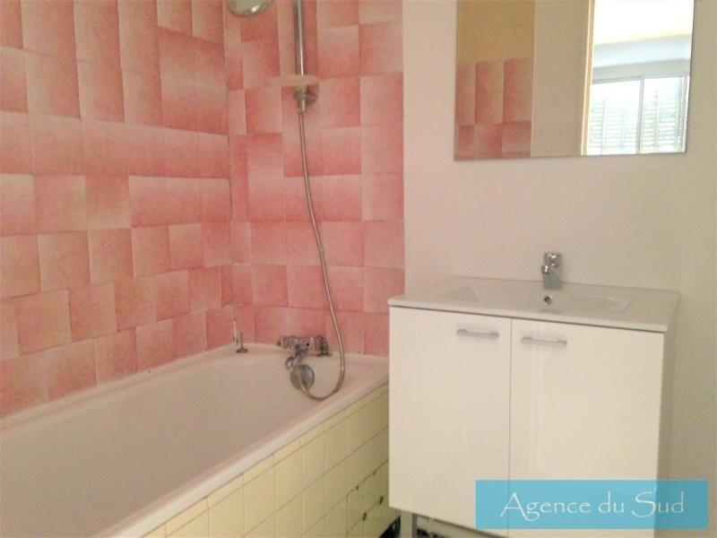 Vente appartement Aubagne 136500€ - Photo 6