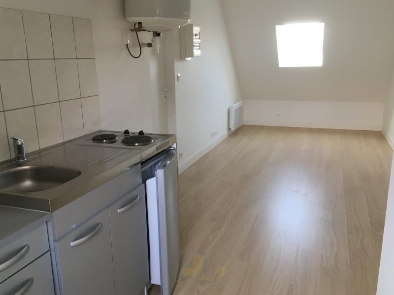 Sale apartment Falaise 119600€ - Picture 6