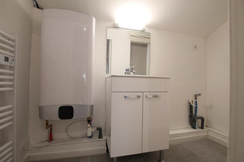 Location appartement Caluire-et-cuire 575€ CC - Photo 7
