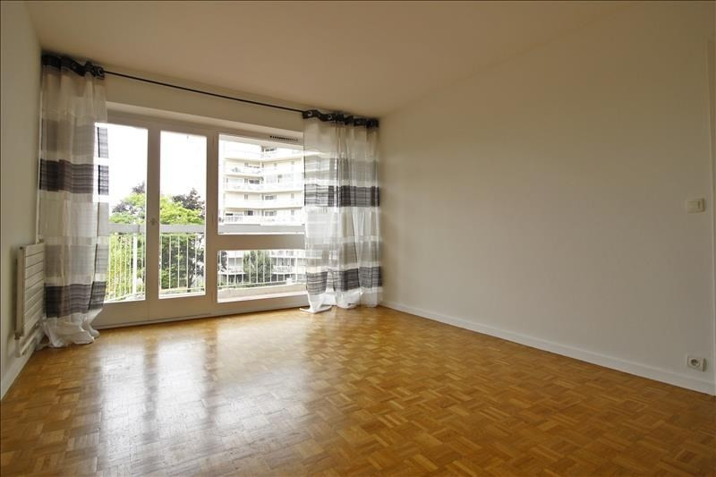 Sale apartment Marly le roi 199000€ - Picture 2