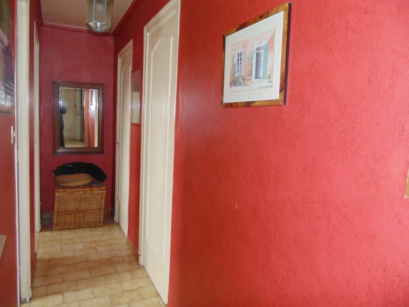 Vente appartement Grenoble 119000€ - Photo 8