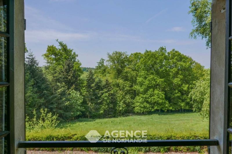 Vente maison / villa Montreuil-l'argille 130000€ - Photo 4
