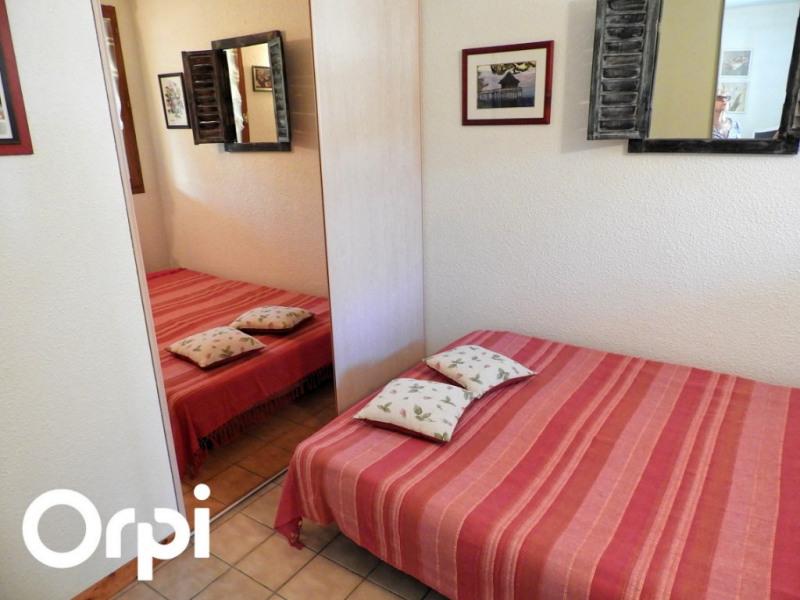 Sale apartment Vaux sur mer 117700€ - Picture 6