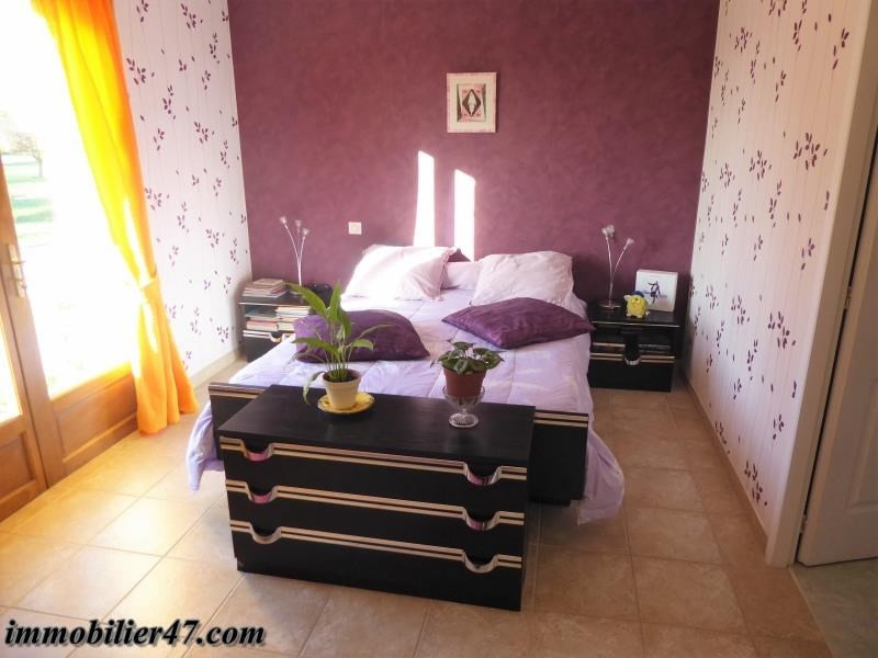 Sale house / villa Castelmoron sur lot 270 000€ - Picture 9