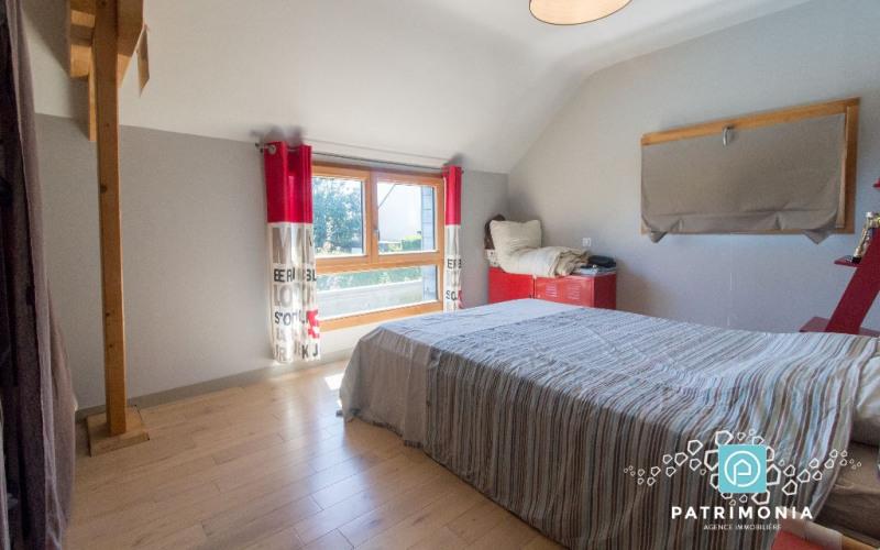 Sale house / villa Clohars carnoet 468000€ - Picture 8