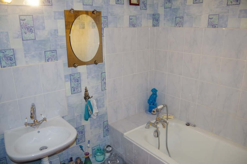 Viager appartement Caen 28000€ - Photo 7