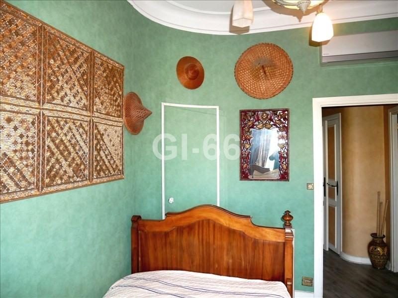 Sale apartment Perpignan 120000€ - Picture 7