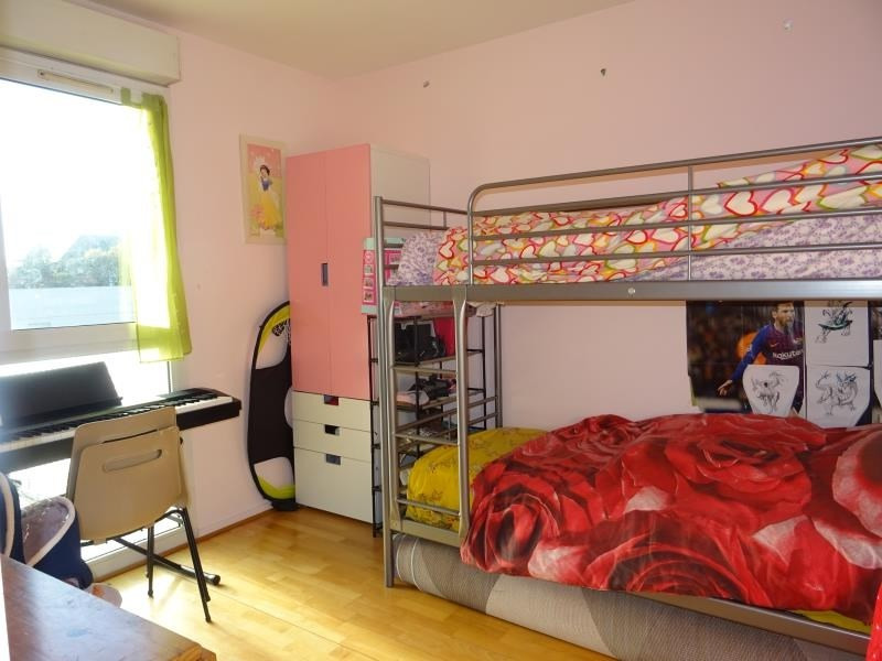 Sale apartment Marly le roi 343 000€ - Picture 3