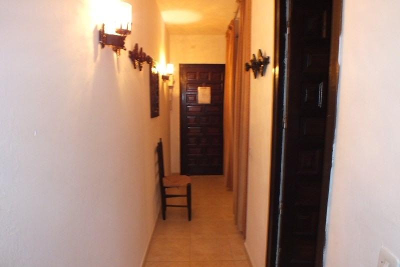 Alquiler vacaciones  apartamento Roses  santa-margarita 150€ - Fotografía 9