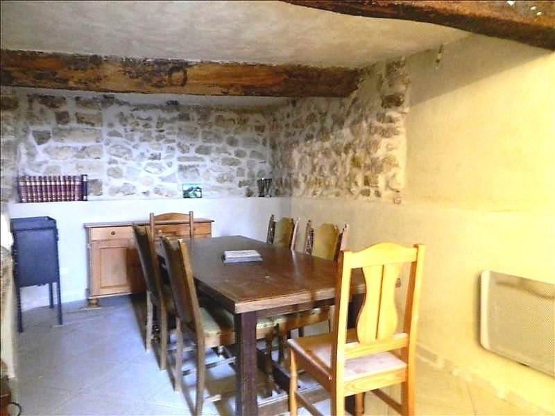 Vente maison / villa Rians 131000€ - Photo 1