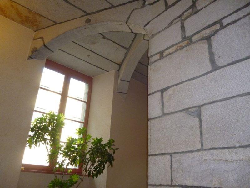 Sale apartment Quimper 283000€ - Picture 3