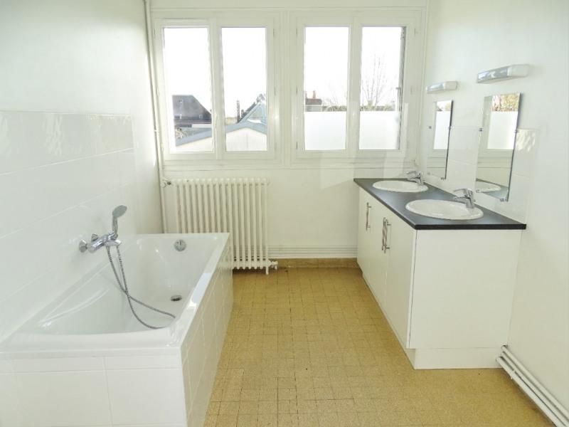 Vente maison / villa Chartres 462000€ - Photo 5