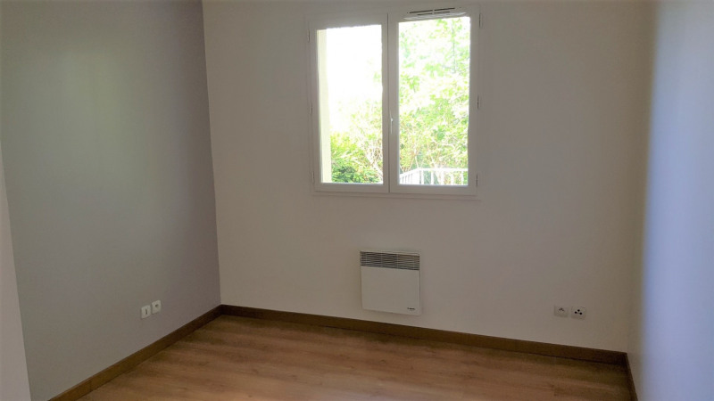Location maison / villa Longpont sur orge 1 100€ CC - Photo 6