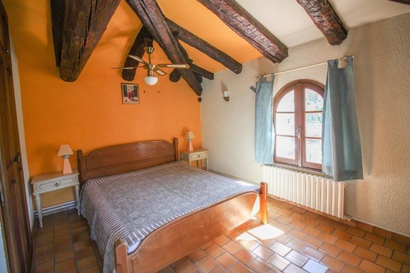 Vente de prestige maison / villa Uzes 749000€ - Photo 10
