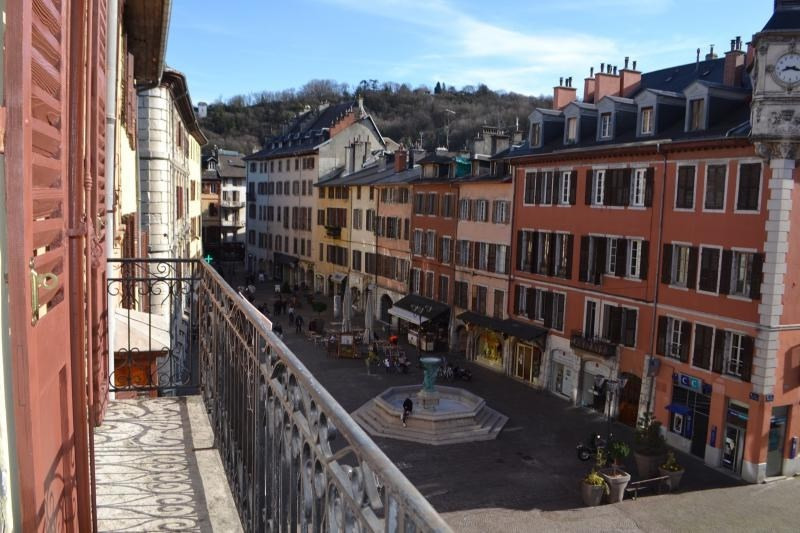 Location appartement Chambery 1100€ CC - Photo 5