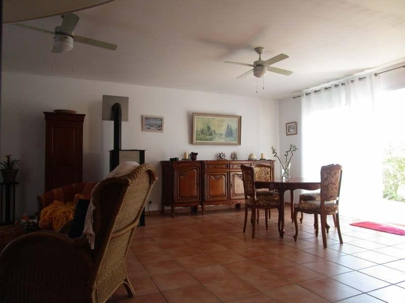 Sale house / villa Blaye 196000€ - Picture 3