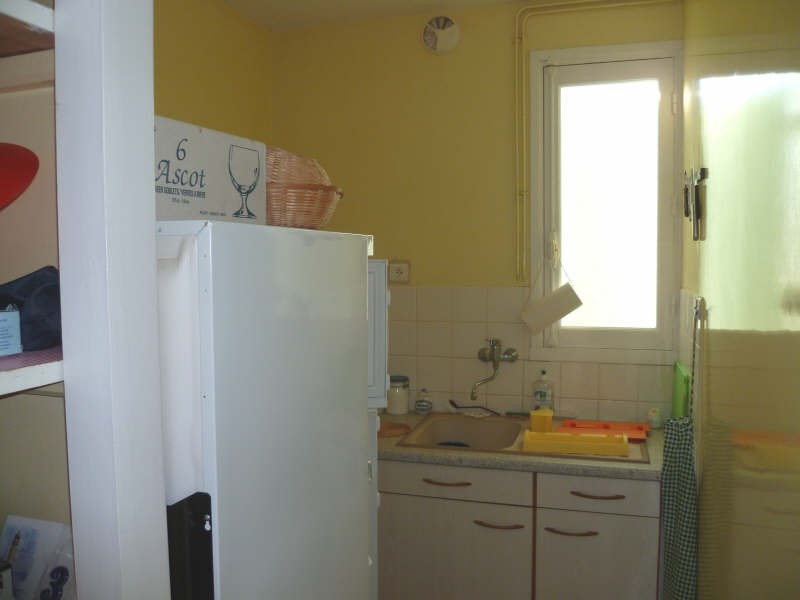 Vente appartement St palais sur mer 115 500€ - Photo 3