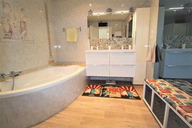 Sale apartment Villeneuve loubet 479000€ - Picture 9