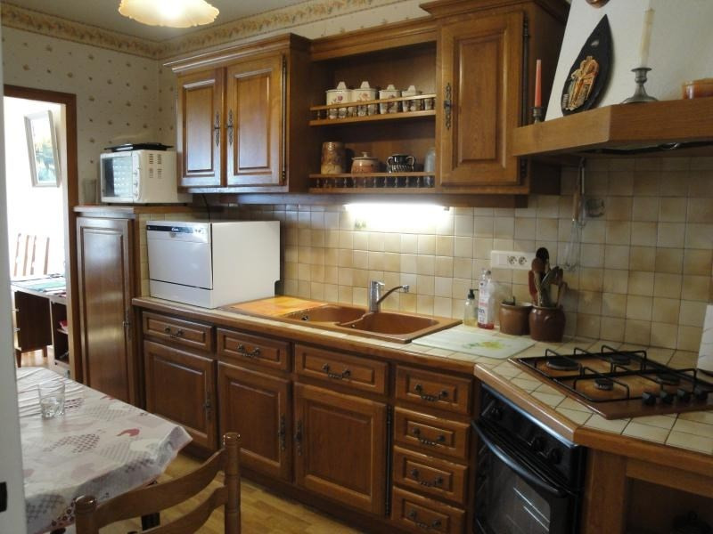Vente appartement Niort 87 000€ - Photo 1