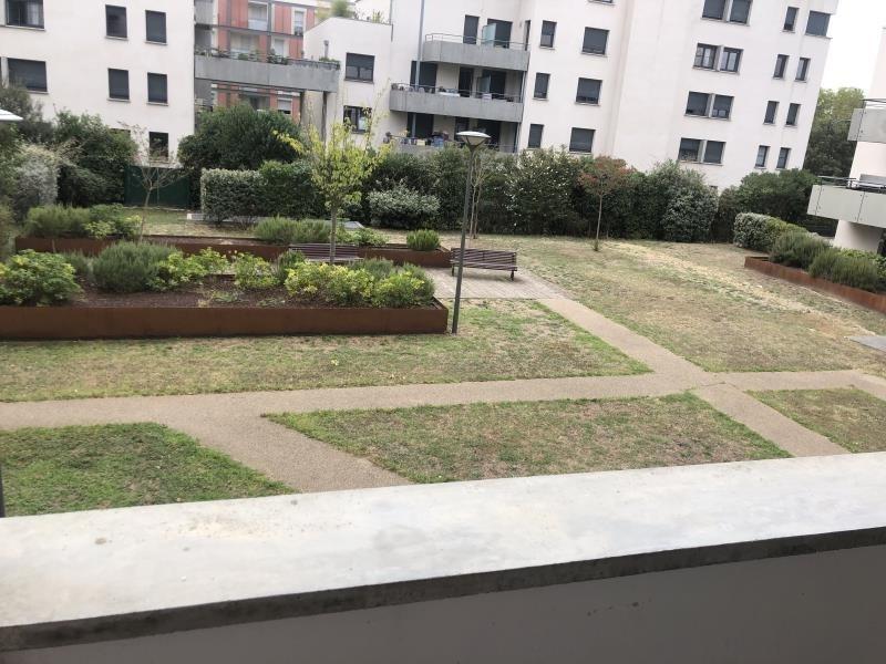 Alquiler  apartamento Toulouse 707€ CC - Fotografía 6