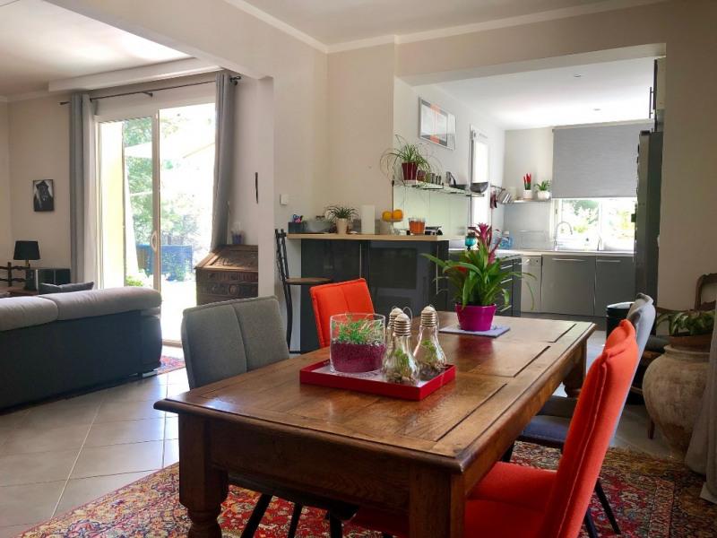 Deluxe sale house / villa Lambesc 659000€ - Picture 3
