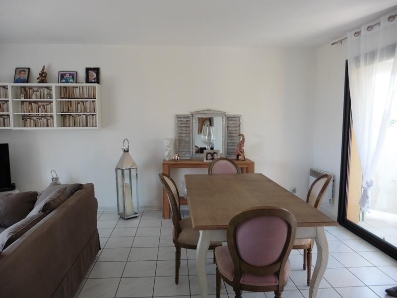 Sale apartment Villeneuve loubet 577500€ - Picture 4