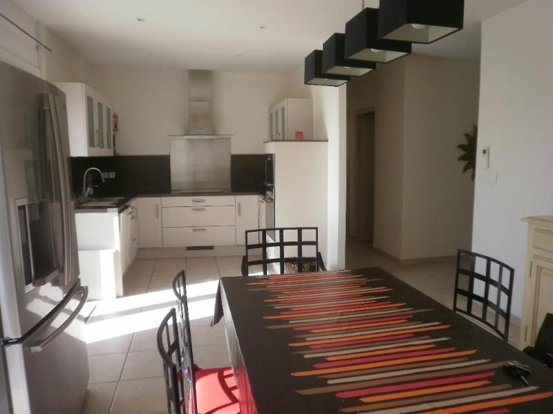Vente appartement Beziers 209000€ - Photo 2