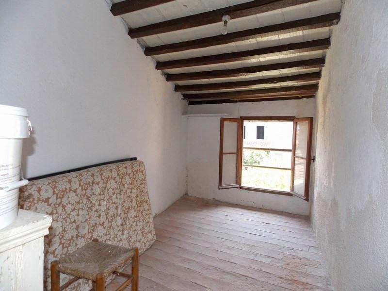 Vente maison / villa Ceret 59400€ - Photo 7