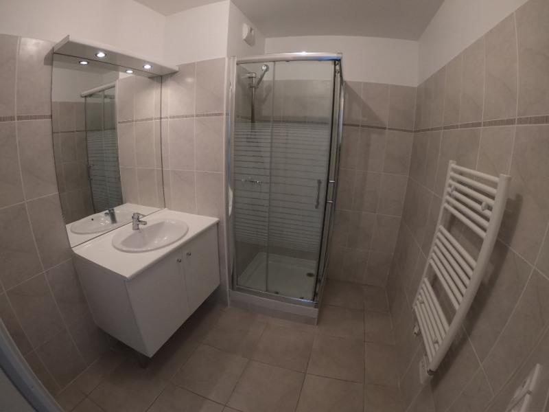 Location appartement Bouc bel air 1058€ CC - Photo 6