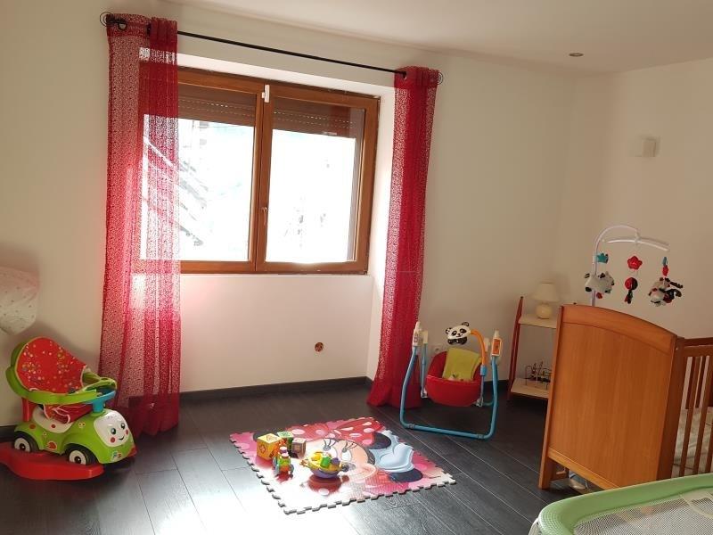 Vente maison / villa Culoz 199000€ - Photo 6