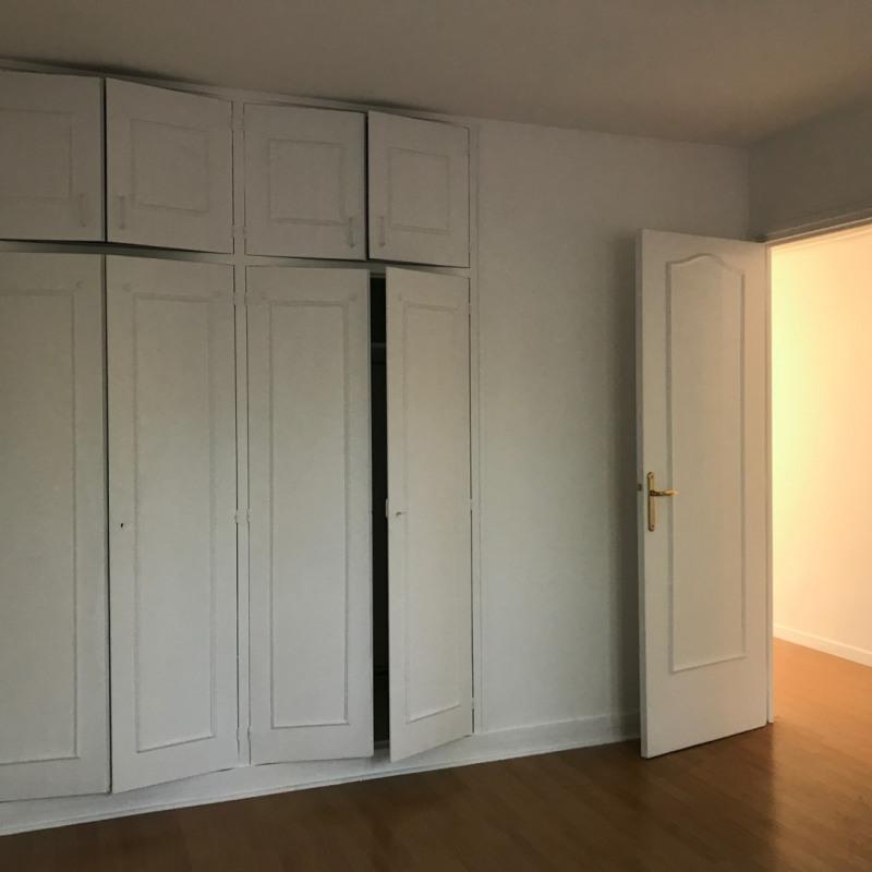 Alquiler  apartamento Villemomble 798€ CC - Fotografía 7