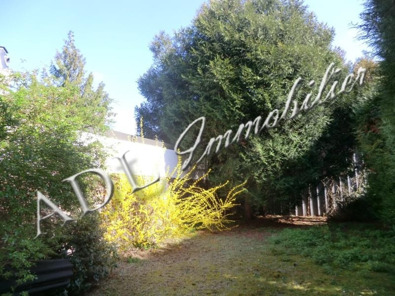 Sale house / villa Chantilly 299000€ - Picture 12
