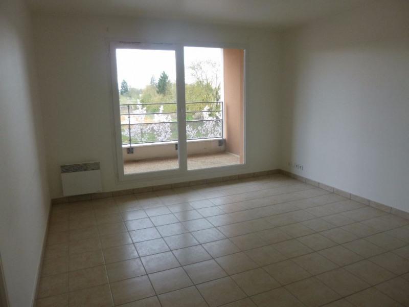Vente appartement Epernon 187450€ - Photo 3