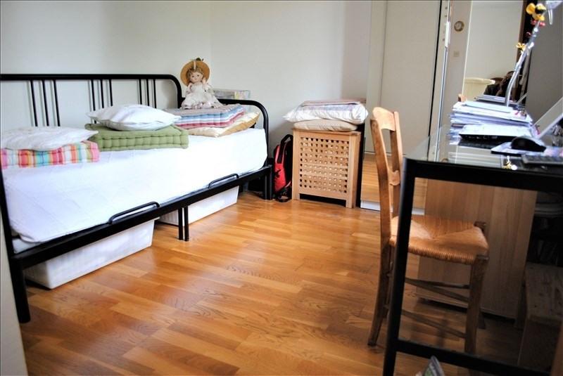 Sale apartment Toulouse 239000€ - Picture 6