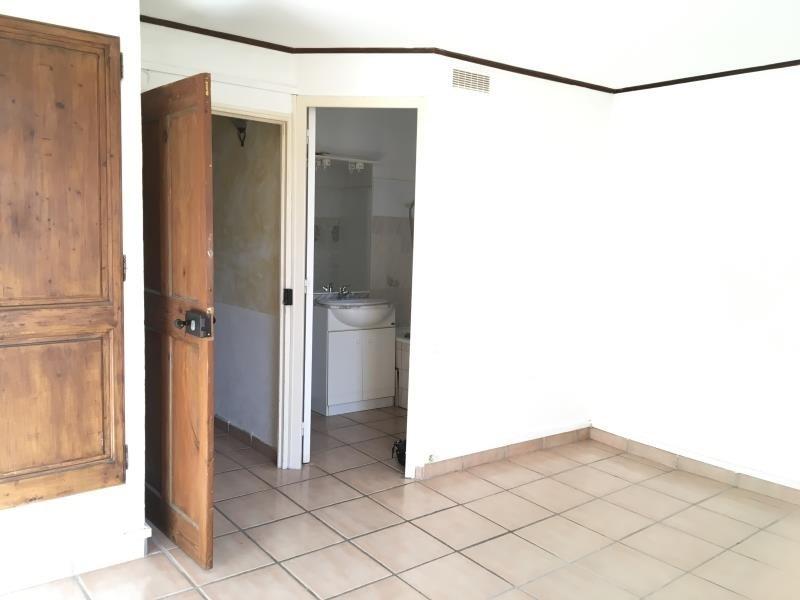 Vente appartement Hyeres 62000€ - Photo 3