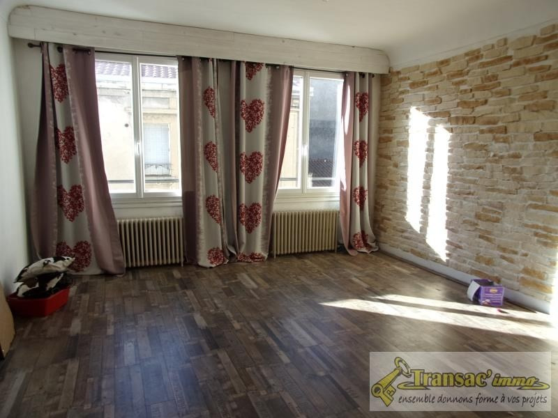 Vente maison / villa Thiers 155 000€ - Photo 5