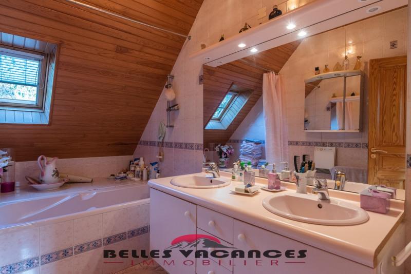 Deluxe sale house / villa Bazus-aure 525000€ - Picture 14