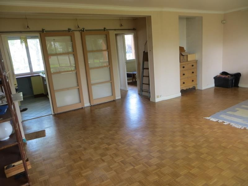Vente appartement Clamart 209 000€ - Photo 1