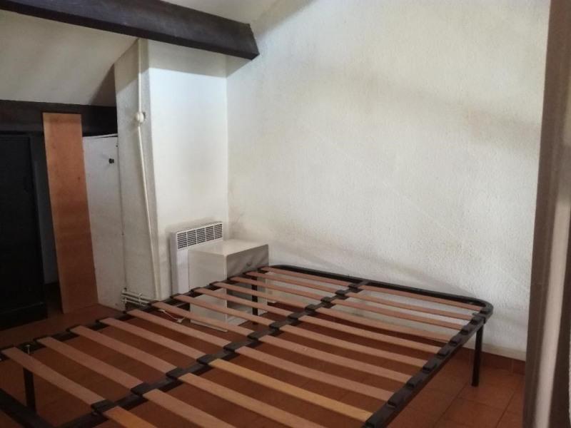 Sale apartment Le grau du roi 97000€ - Picture 4
