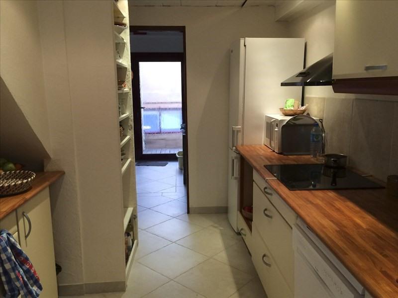 Sale house / villa Aix en provence 540000€ - Picture 15