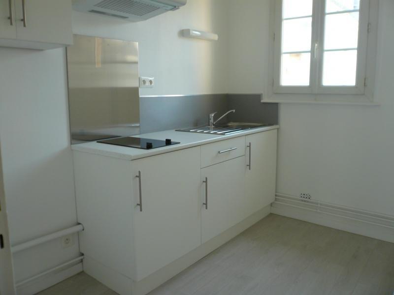 Rental apartment Caen 750€ CC - Picture 3