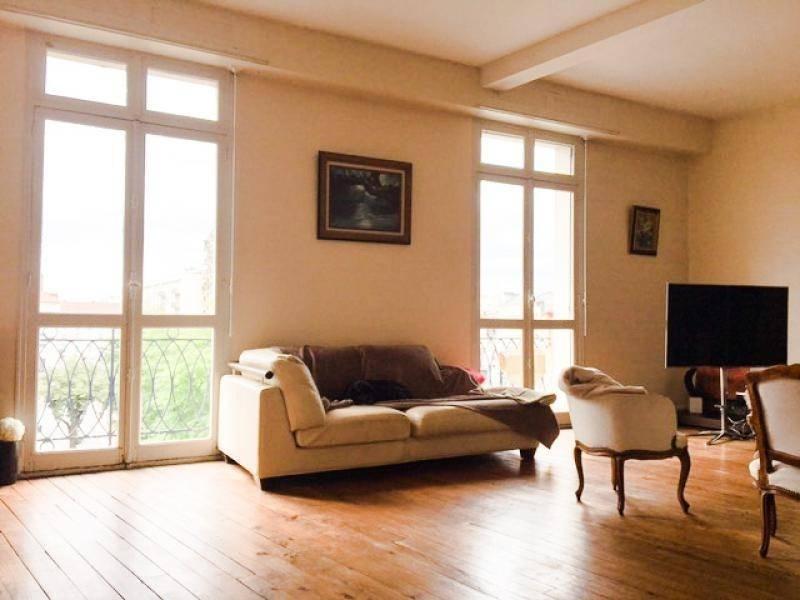 Vente appartement Pau 298000€ - Photo 2