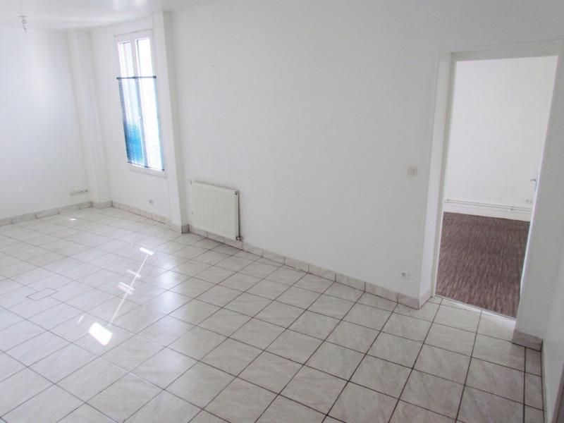 Rental apartment Champigny sur marne 899€ CC - Picture 3