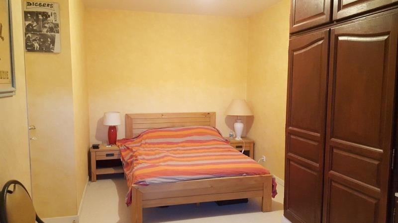Sale apartment Beauvais 135000€ - Picture 5