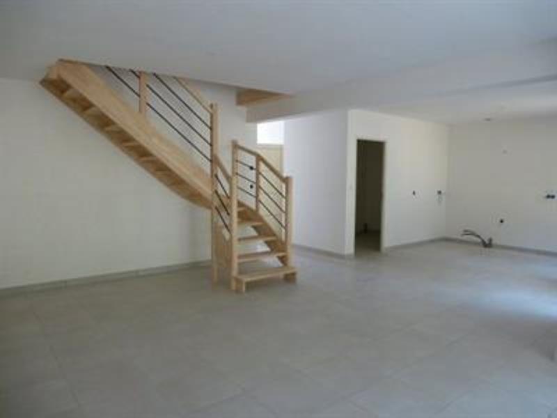 Sale house / villa Longeville sur mer 248900€ - Picture 3