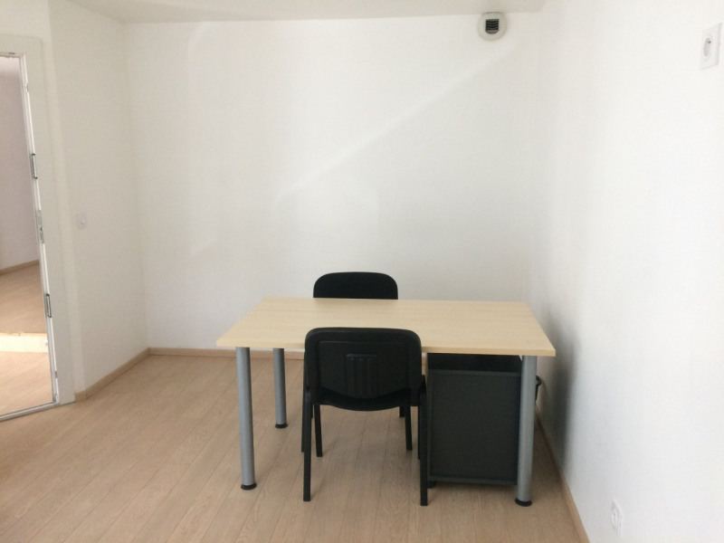 Sale empty room/storage Oullins 165 000€ - Picture 6