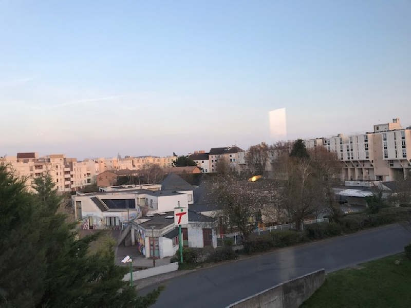 Vente appartement Evry 154 000€ - Photo 5